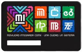Mexico City Metro Card, Mexico City airport to city center, Mexico City airport to city, How To Get From Mexico City Airport To City Center