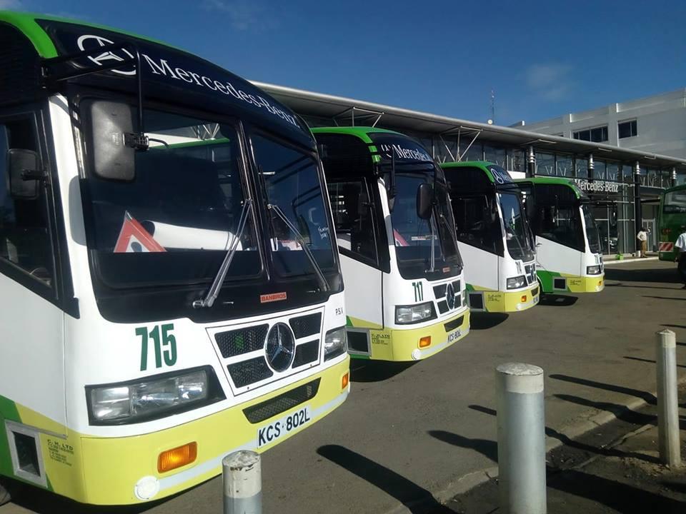 Nairobi Airport Bus, Nairobi airport to city center, Nairobi airport to city, How To Get From Nairobi Airport To City Center