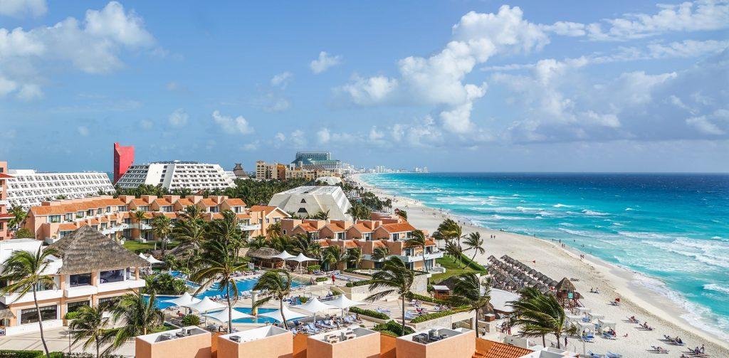 cancun airport to playa del carmen, ado bus cancun airport to playa del carmen, ADO Bus Cancun Airport, How To Get From Cancun Airport To Playa Del Carmen