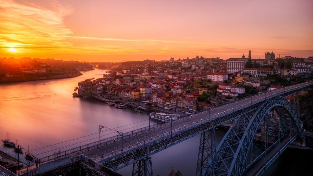 Porto airport to city, porto airport to city center, How To Get From Porto Airport To City Center