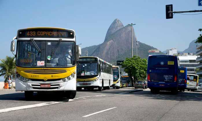 Public Bus Rio Airport, Rio de Janeiro airport to city center, Rio de Janeiro airport to city, How To Get From Rio de Janeiro Airport To City Center