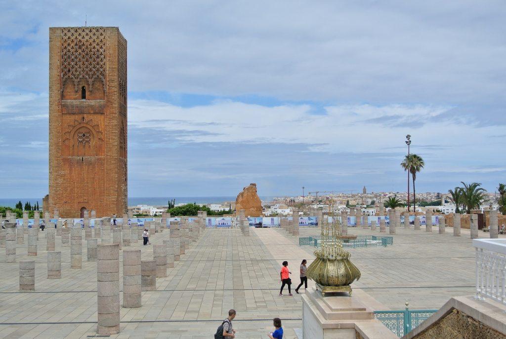 Rabat airport to city center, Rabat airport to city, How To Get From Rabat Airport To City Center