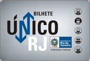 Rio Card, Rio de Janeiro airport to city center, Rio de Janeiro airport to city, How To Get From Rio de Janeiro Airport To City Center