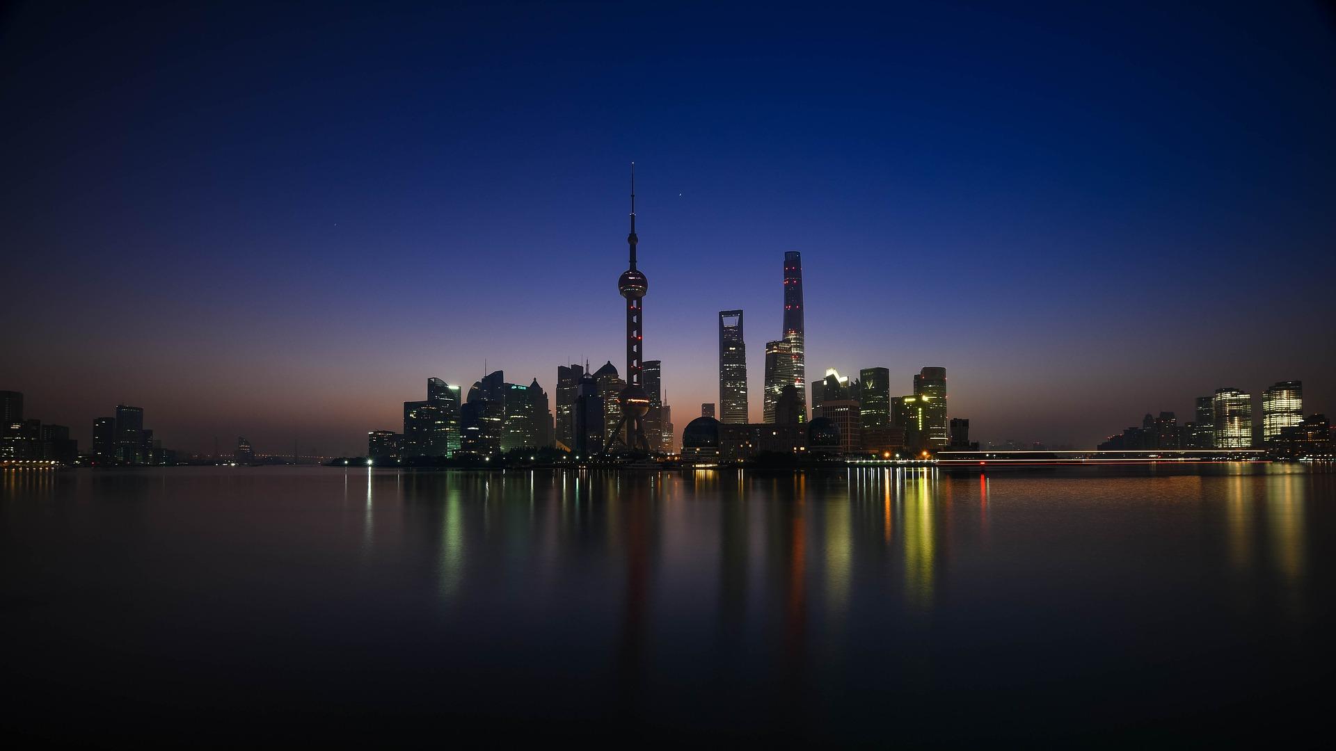 Shanghai airport to city center, Shanghai airport to city, How To Get From Shanghai Airport To City Center