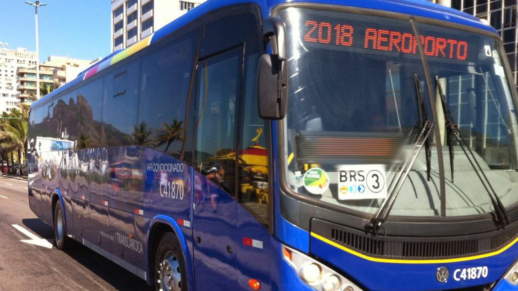 Shuttle Bus Rio Airport, Rio de Janeiro airport to city center, Rio de Janeiro airport to city, How To Get From Rio de Janeiro Airport To City Center, Frescao Bus Rio Airport, Premium Bys Rio Airport