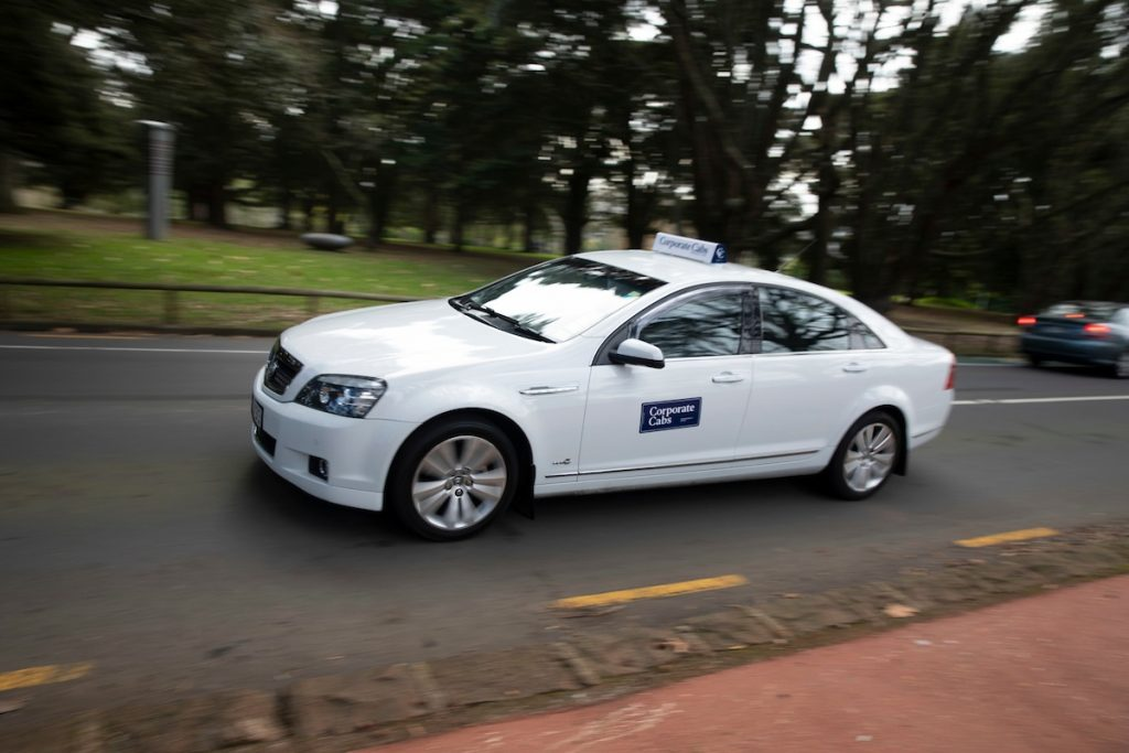 Taxi Auckland, Auckland airport to city center, Auckland airport to city, How To Get From Auckland Airport To City Center