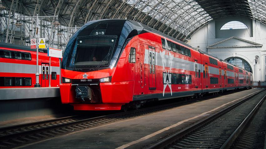 Train Moscow Airport, Troika card, Moscow Metro Map, moscow airport to city center, moscow airport to city, How To Get From Moscow Airport To City Center