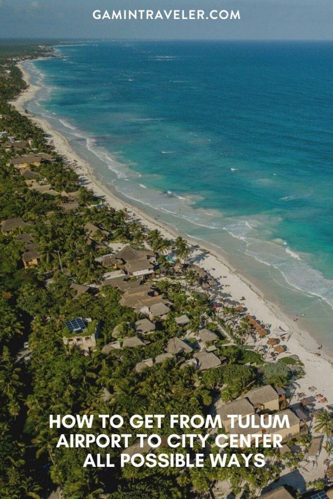 cancun airport to tulum, ado bus cancun airport to tulum, bus from cancun airport to tulum, How To Get From Cancun Airport To Tulum