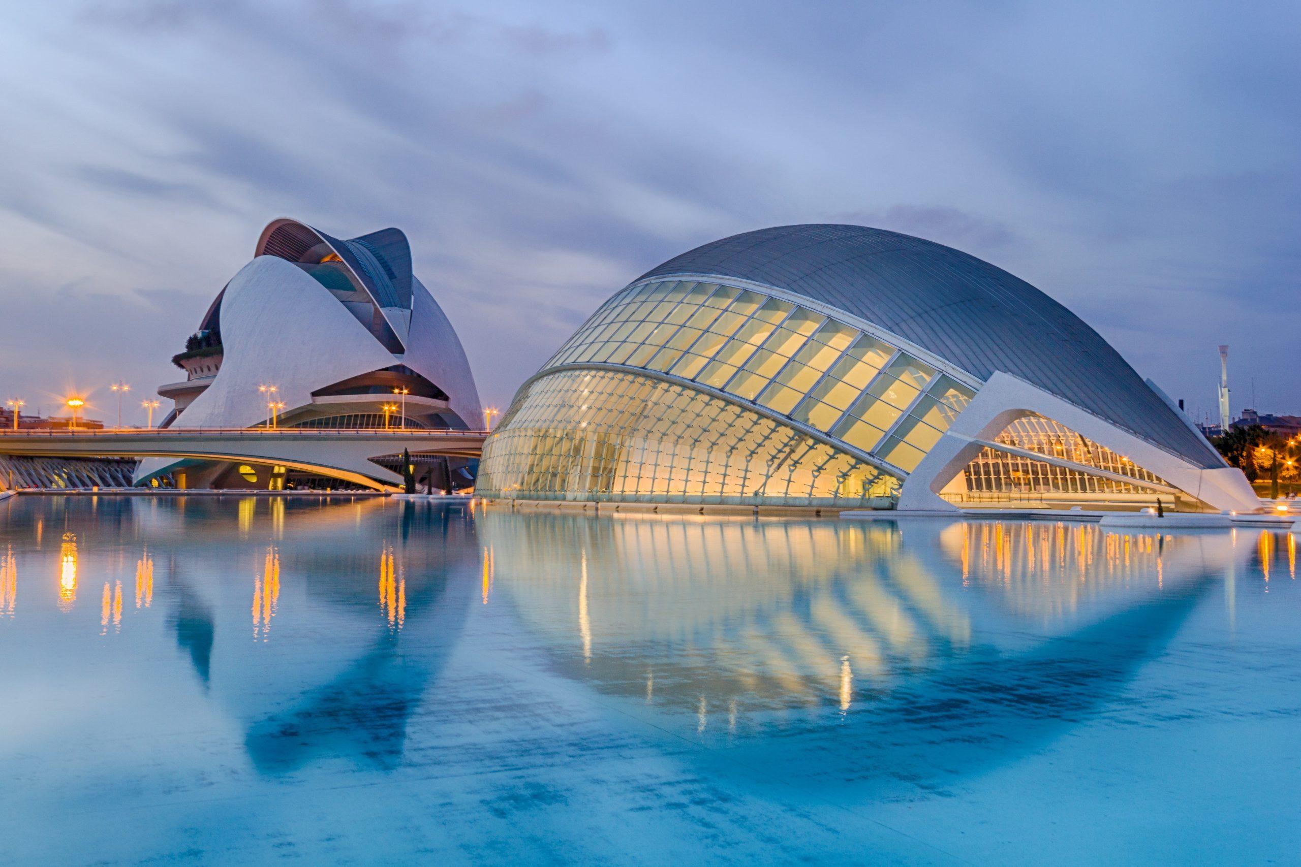 valencia airport to city center, valencia airport to city, How To Get From Valencia Airport To City Center