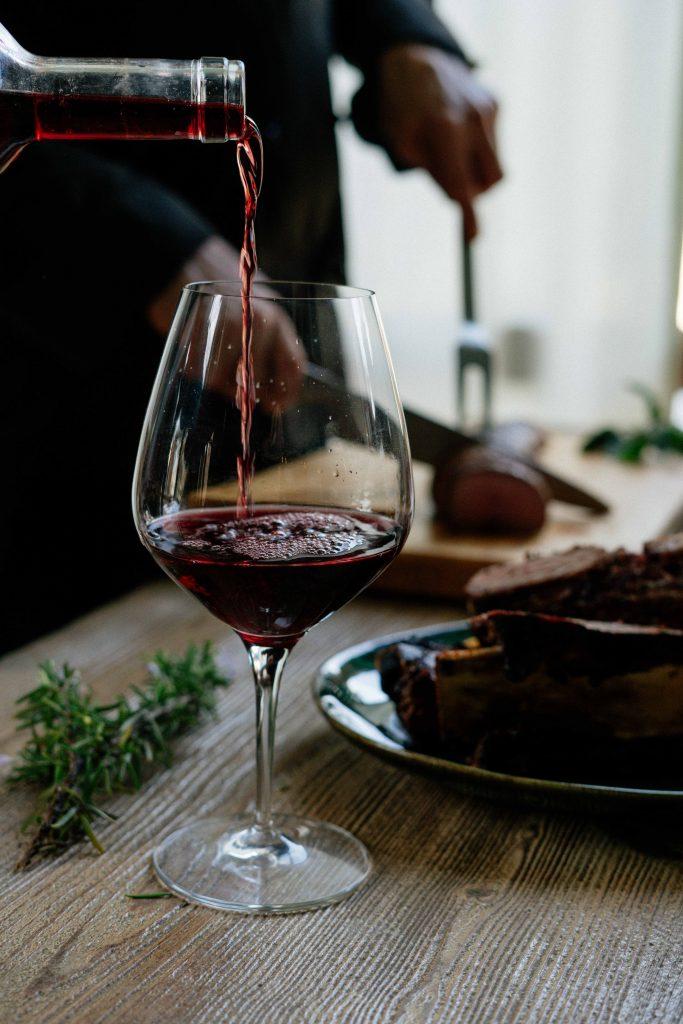 wine switzerland, Drinks In Switzerland, swiss beverages, swiss drinks
