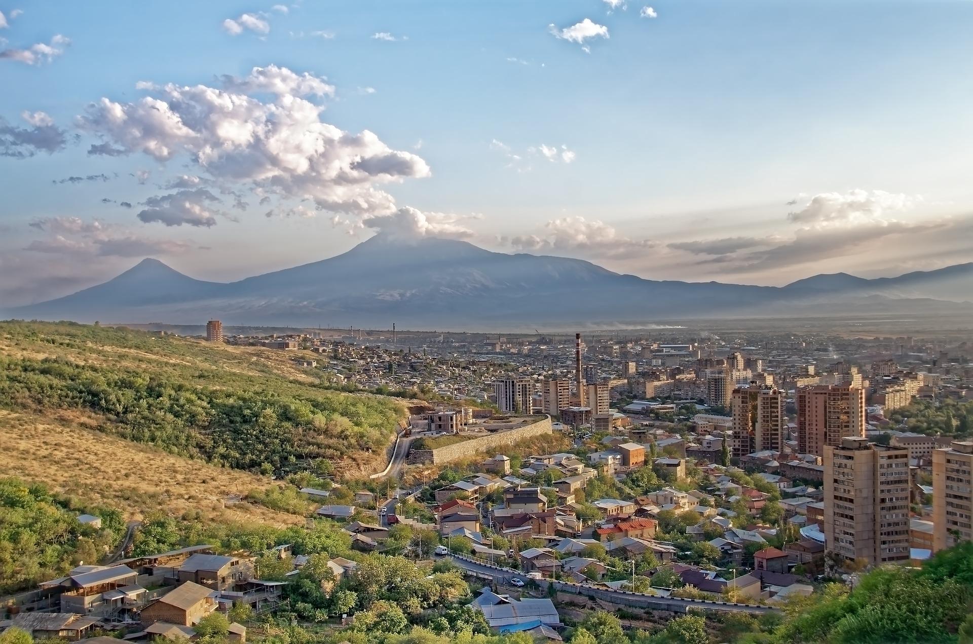 yerevan airport to city center, yerevan airport to city, How To Get From Yerevan Airport To City Center