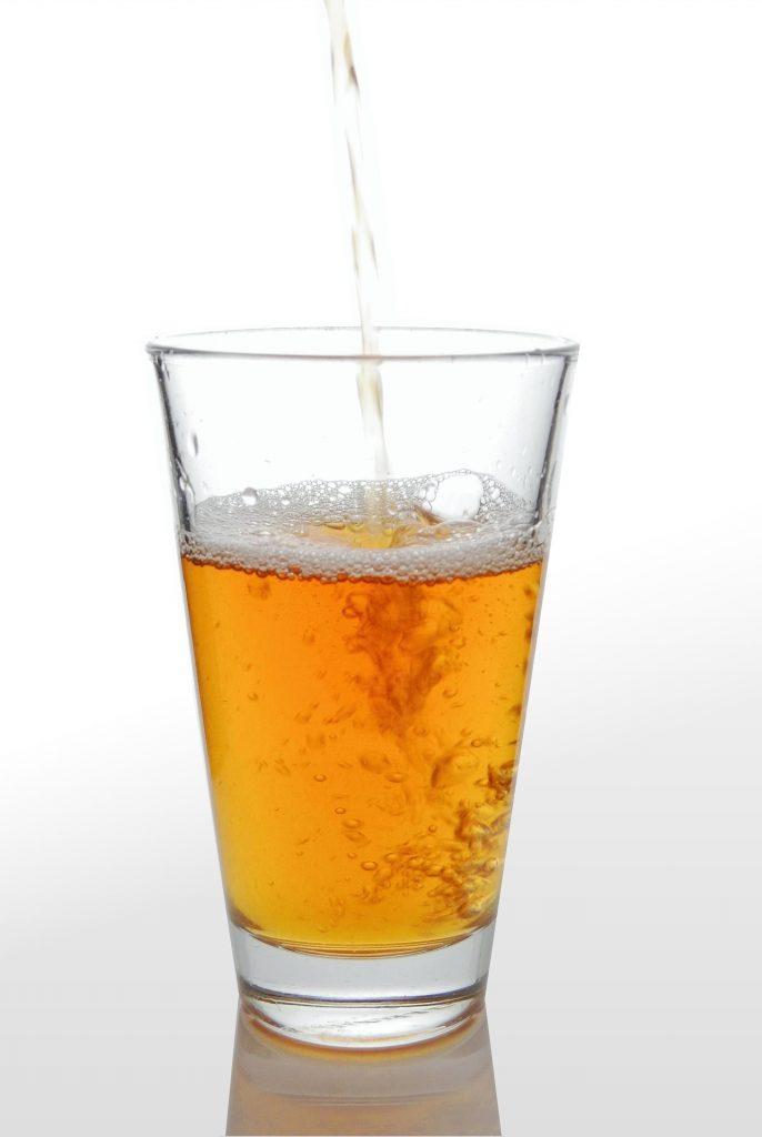 Süssmost, Apple Juice, Drinks In Switzerland, swiss beverages, swiss drinks, no alcoholic swiss drinks, swiss breakfast, breakfast in Switzerland