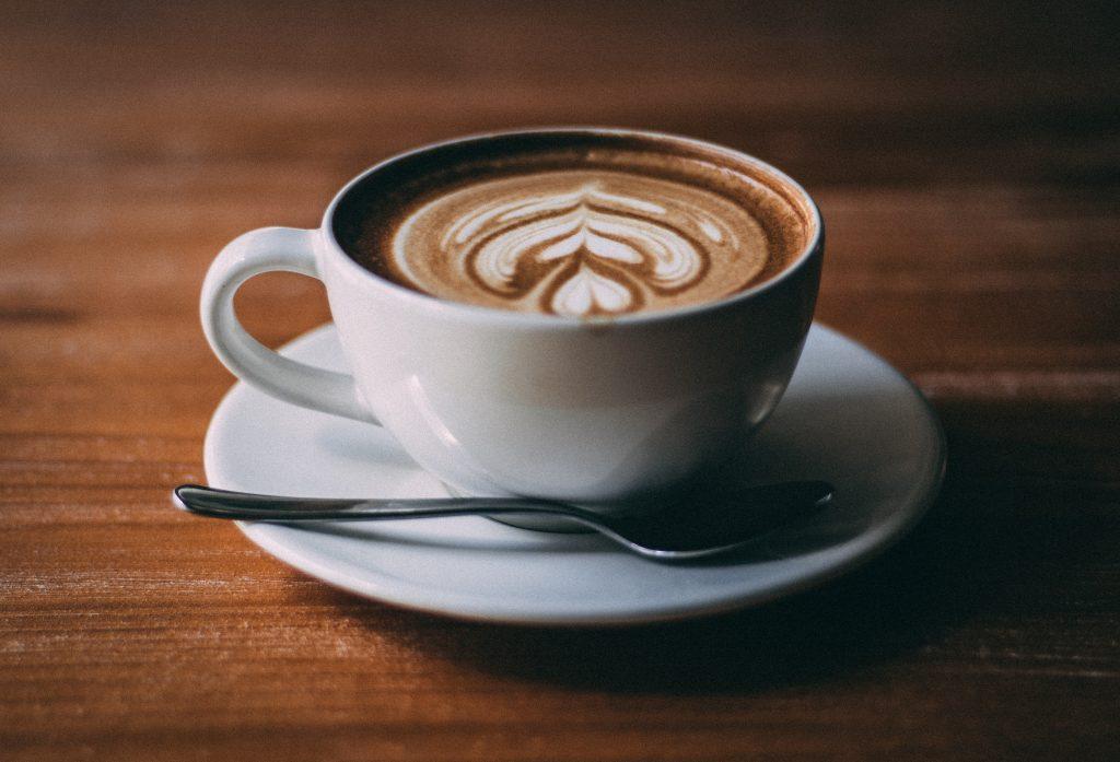 swiss breakfast, breakfast in Switzerland, Coffee