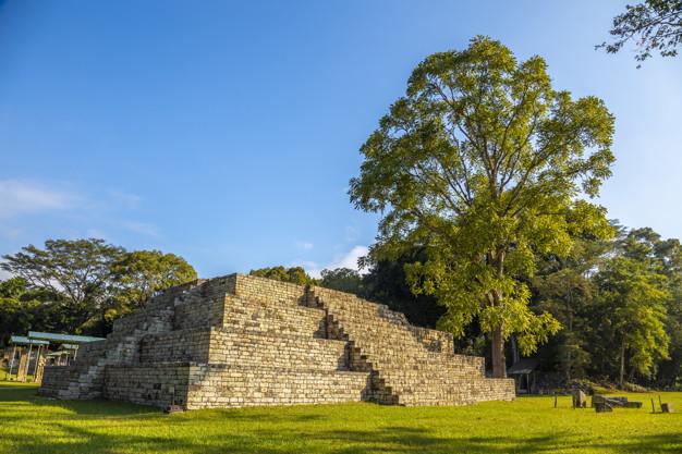 Honduras travel tips, things to know before visiting Honduras, facts about Honduras, Copan Ruins