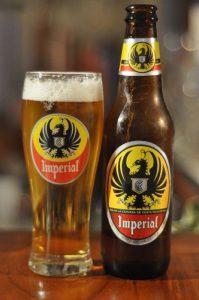 Costa Rican drinks, drinks in Costa Rica, Costa Rican Beverages, beers in Costa Rica