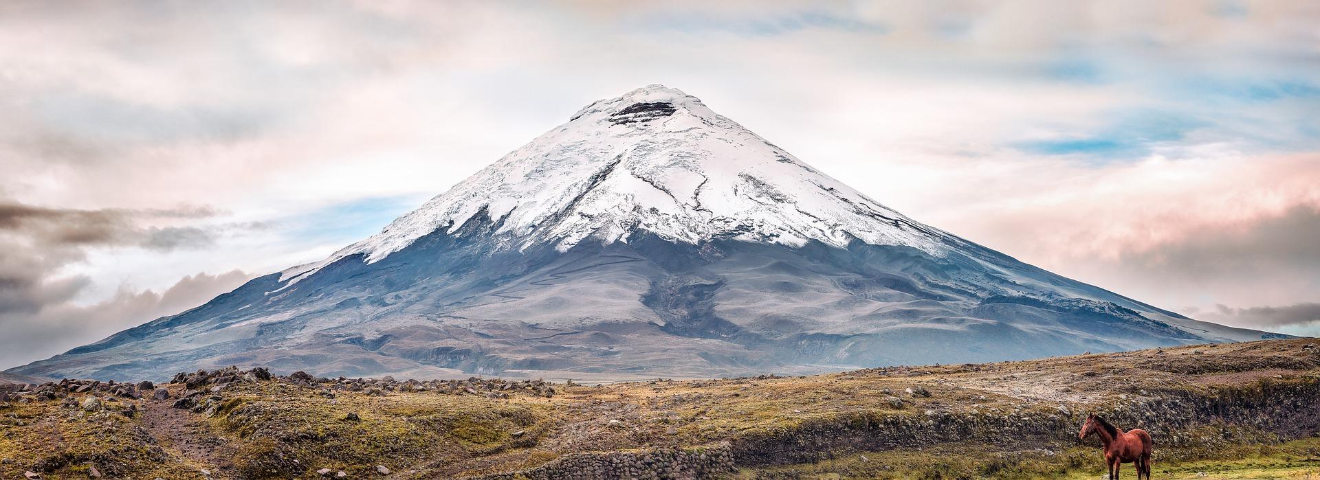 Ecuador Travel Tips, things to know before visiting Ecuador, facts about Ecuador