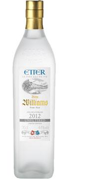 Etter Pear Williams, Drinks In Switzerland, swiss beverages, swiss drinks