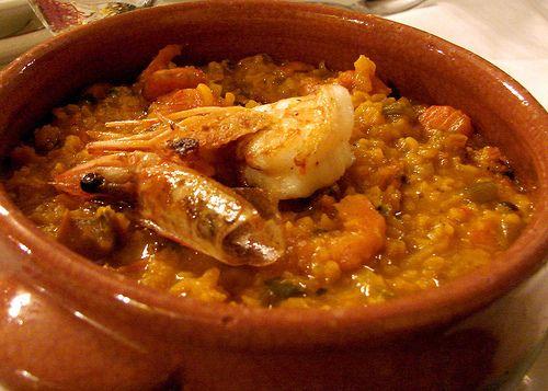 Guacho, Panamanian Food, Panamanian cuisine, Traditional Panamanian Food, food in Panama, Panamanian dishes