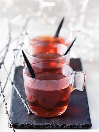 Holdrio, drinks in switzerland, swiss beverages, swiss drinks,