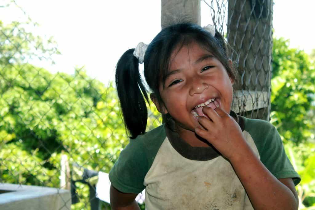 Honduras travel tips, things to know before visiting Honduras, facts about Honduras