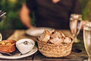 ibiza food, Ibiza dishes, Traditional Ibiza food, Ibiza cuisine, traditional food in ibiza, food to try in Ibiza, Traditional Dishes in Ibiza, dishes in ibiza