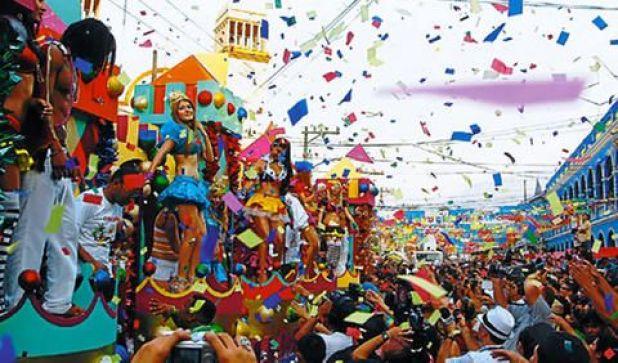 Honduras travel tips, things to know before visiting Honduras, facts about Honduras, Feria de San Isidro
