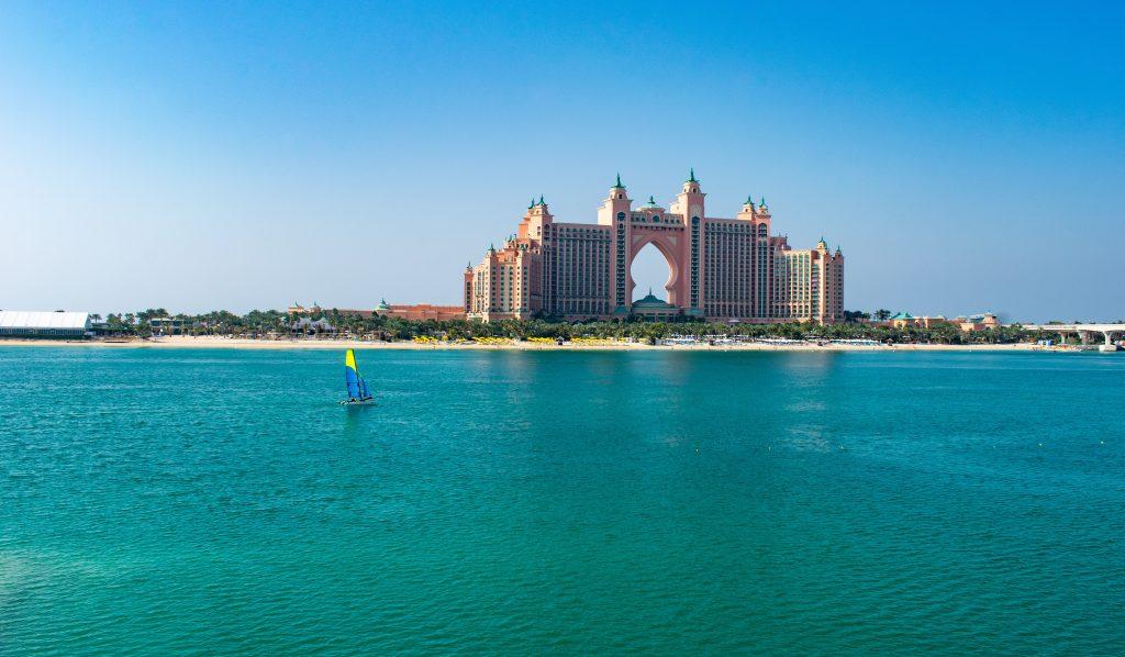 Bahamas Travel Tips, things to know before visiting Bahamas, facts about Bahamas, Atlantis Paradise Island