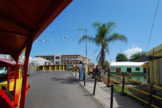 Belize Travel Tips, things to know before visiting Belize, facts about Belize, Belize City