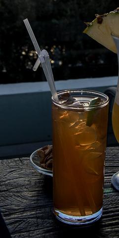 Brandy Sour, Cypriot drinks, drinks in Cyprus, Cypriot Beverages, beers in Cyprus