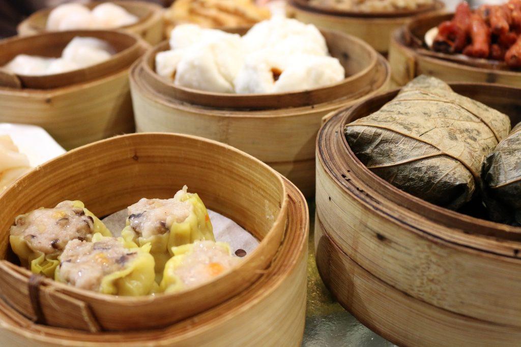 Hong Kong travel tips, things to know before visiting Hong Kong, facts about Hong Kong, DIM SUM