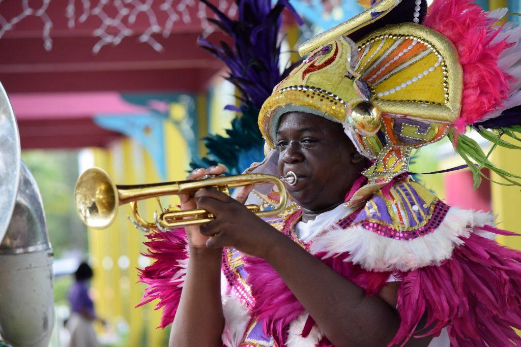 Bahamas Travel Tips, things to know before visiting Bahamas, facts about Bahamas, Festivals in Bahamas
