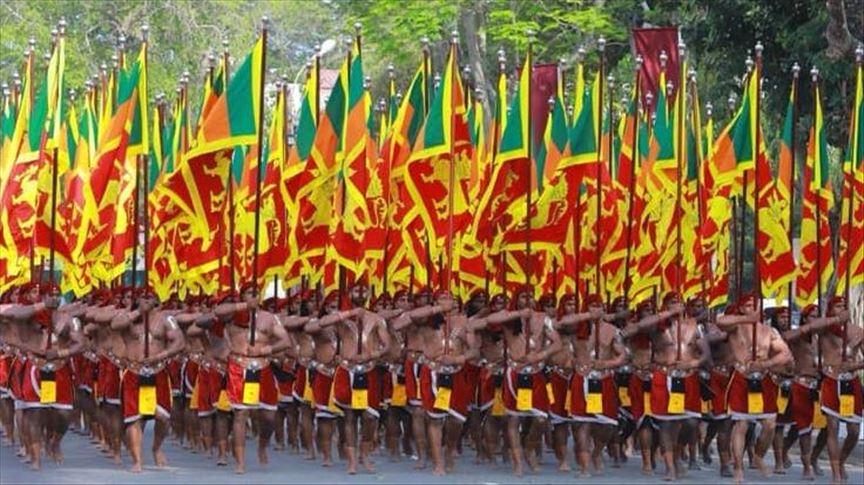Sri Lanka travel tips, things to know before visiting Sri Lanka, facts about Sri Lanka, Independence Day Sri Lanka
