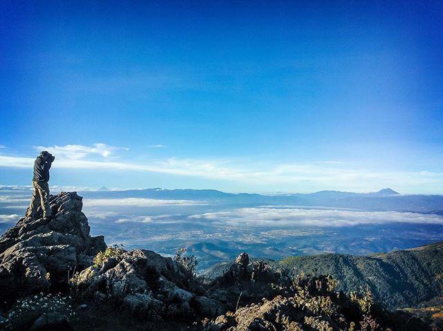 most instagrammable places in Guatemala, instagrammable spots Guatemala,Mirador Juan Dieguez Olaverri