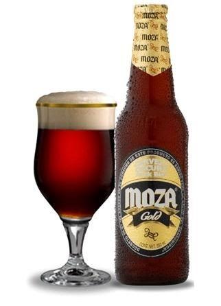 Drinks in Guatemala, drinks in Guatemala, Guatemalan drinks, Moza Beer, beers in Guatemala