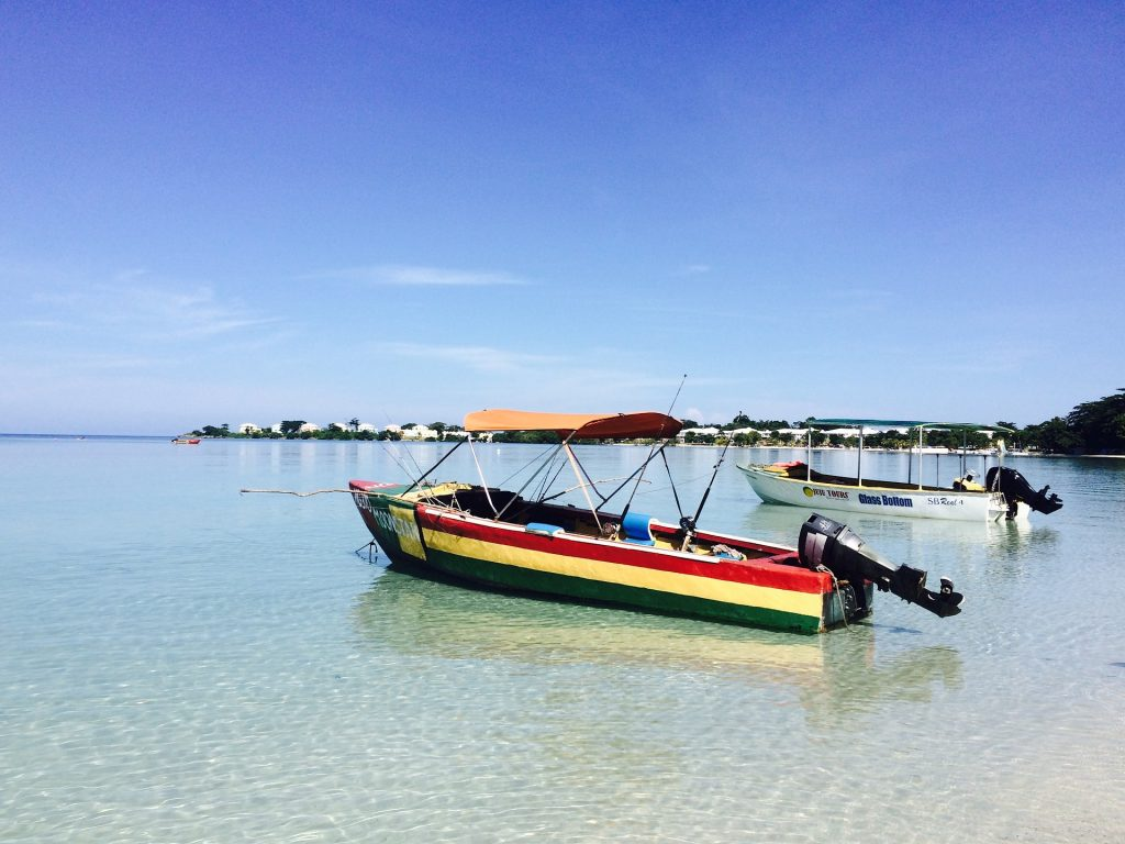 Jamaica Republic Travel Tips, things to know before visiting Jamaica, facts about Jamaica, Negril