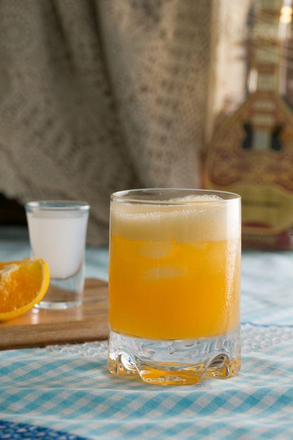 Ouzini, Cypriot drinks, drinks in Cyprus, Cypriot Beverages, beers in Cyprus