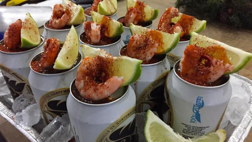 Drinks in Guatemala, drinks in Guatemala, Guatemalan drinks, Picosita  Guatemala