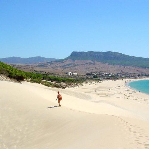 8 Best Beaches in Spain