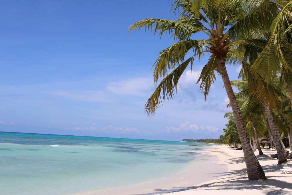 Dominican Republic Travel Tips, things to know before visiting Dominican Republic, facts about Dominican Republic, Punta Cana