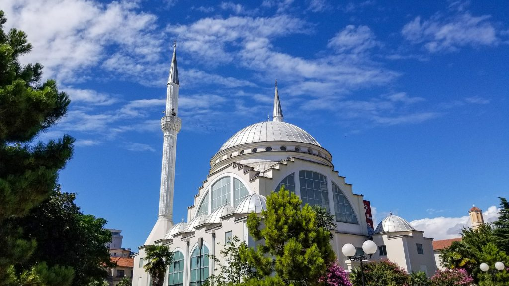 Albania Travel Tips, things to know before visiting Albania, facts about Albania, Shkoder