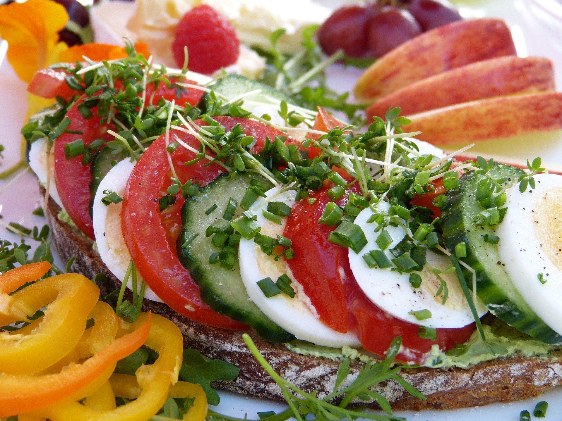vegetarian food in Costa Rica, vegan food in Costa Rica, vegetarian dishes in Costa Rica, vegan dishes in Costa Rica, vegetarian sandwich