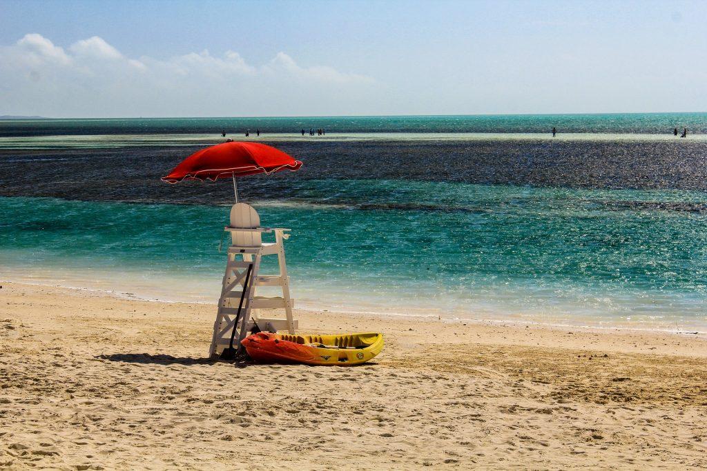 Bahamas Travel Tips, things to know before visiting Bahamas, facts about Bahamas, Harbor Island
