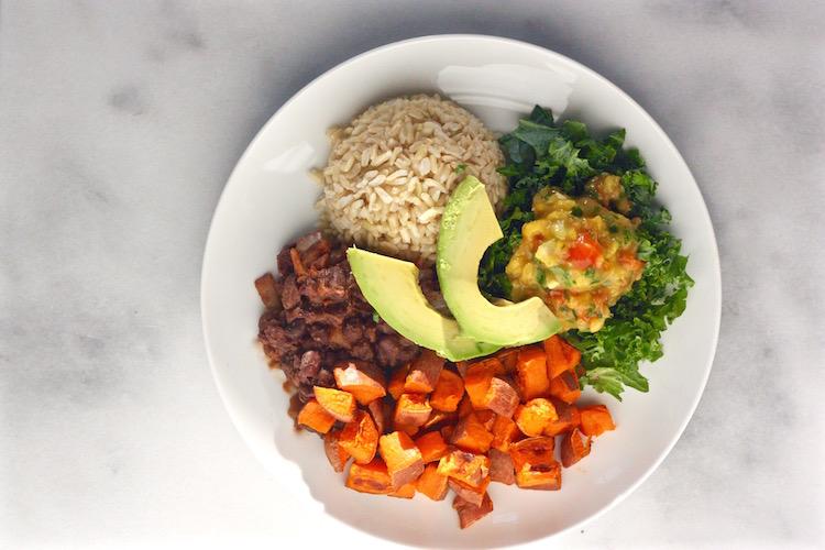 vegetarian food in Costa Rica, vegan food in Costa Rica, vegetarian dishes in Costa Rica, vegan dishes in Costa Rica, vegetarian casado