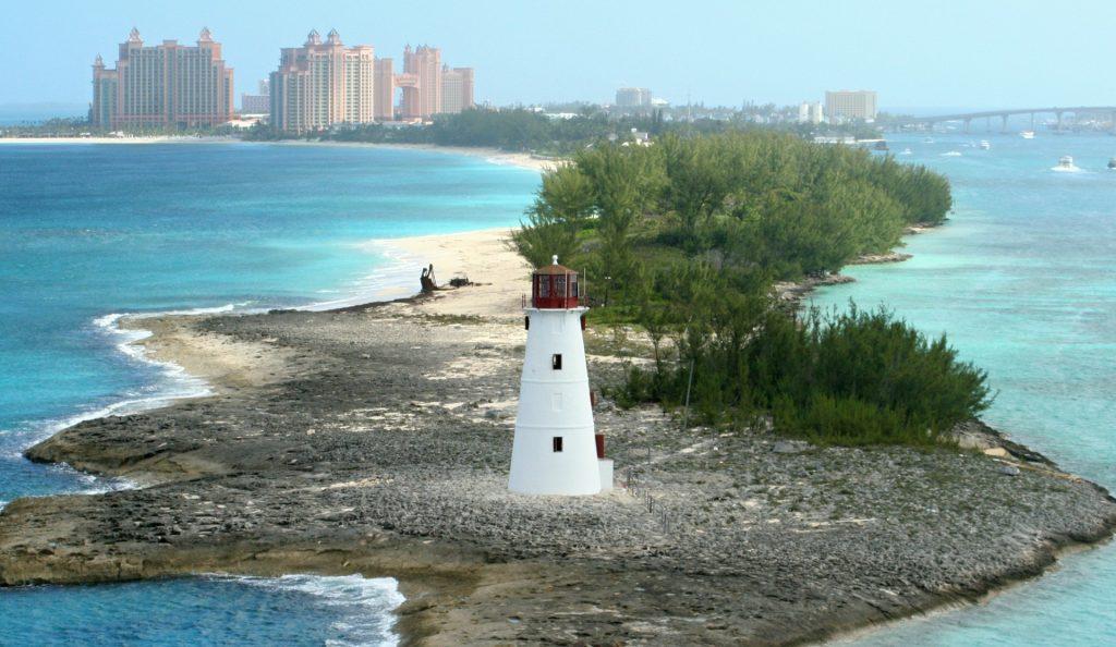Bahamas Travel Tips, things to know before visiting Bahamas, facts about Bahamas, Nassau