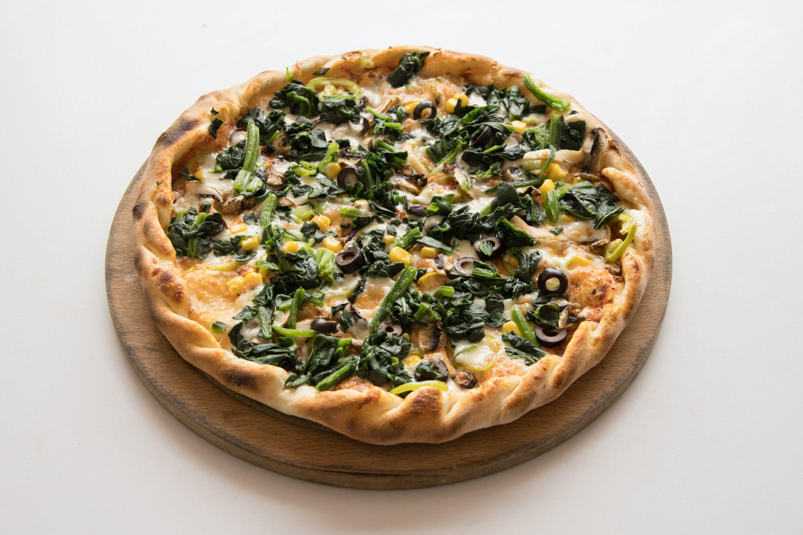 vegetarian food in Albania, vegan food in Albania, Vegetarian Dishes In Albania, vegan dishes in Albania, vegetarian pizza