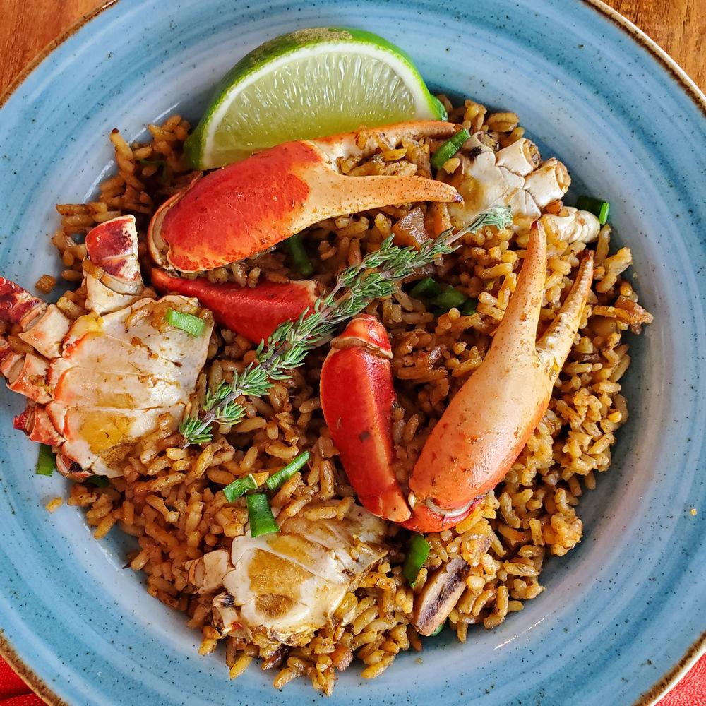 food in Bahamas, Bahamian food, traditional food in Bahamas, Bahamian dishes, Bahamian cuisine, drinks in Bahamas