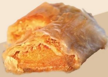 Bundevara, Serbian food, Serbian cuisine, food in Serbia, Serbian dishes, traditional food in Serbia