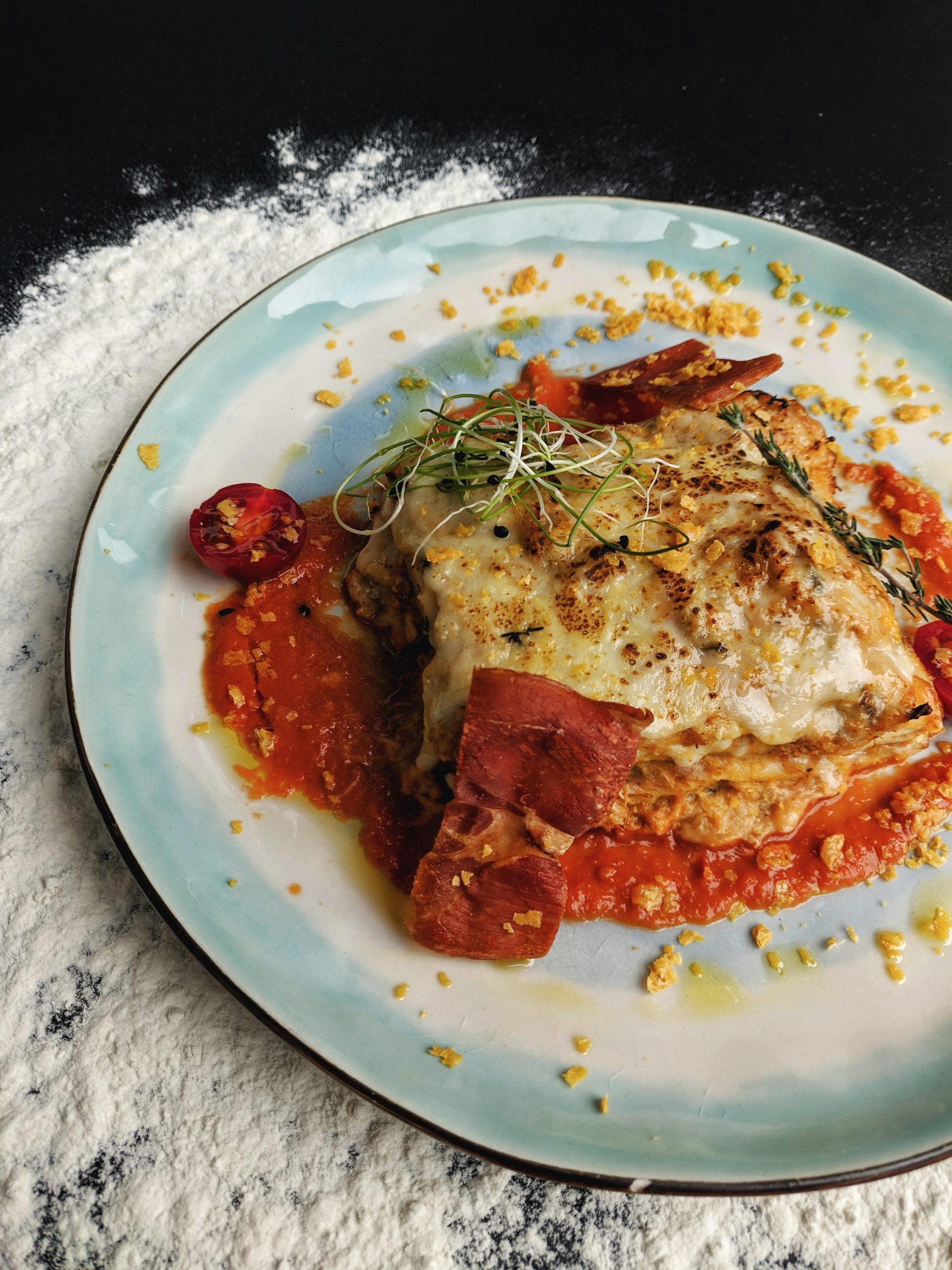 Pastisio, Greek Food, Greek Dishes, Greek cuisine, Food in Greece, traditional food in Greece, Greece desserts, Greece drinks