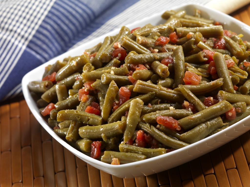 vegetarian food in Greece, vegan food in Greece, Greek Vegetarian Dishes, Vegetarian Dishes In Greece, vegan dishes in Greece, vegan in Greece, vegetarian in greece