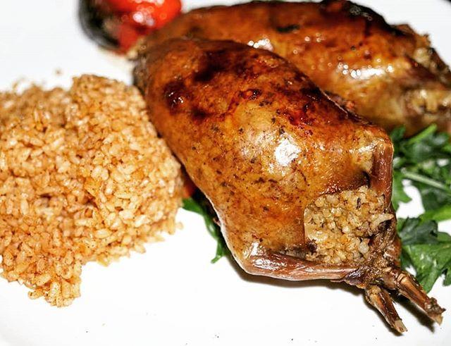 egyptian food, egyptian cuisine, egyptian dishes, egypt traditional food, food in egypt, Hamam Mahshi